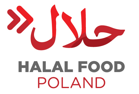 Halal Food Poland Ltd.
